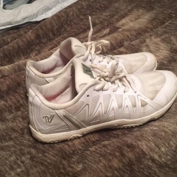 Shoes   Varsity Edge Cheer Shoes   Poshmark